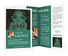 0000077406 Brochure Templates