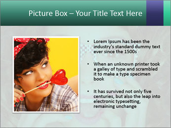 0000077406 PowerPoint Template - Slide 13