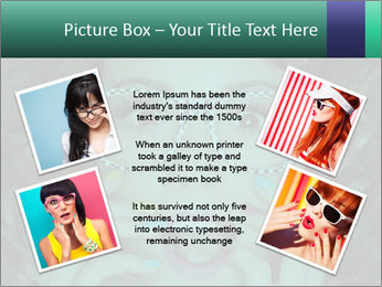 0000077406 PowerPoint Template - Slide 24