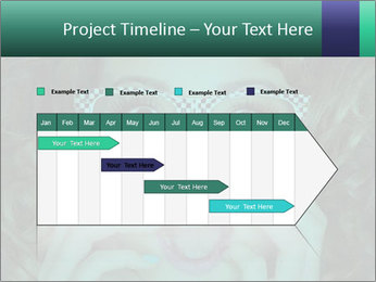 0000077406 PowerPoint Template - Slide 25