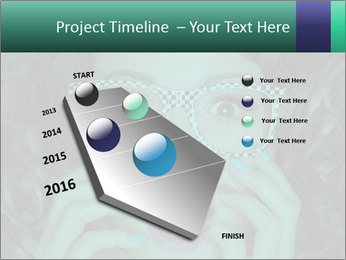 0000077406 PowerPoint Template - Slide 26