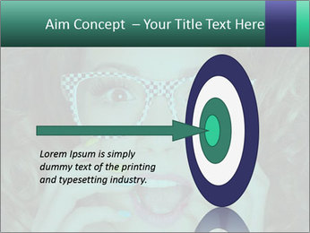 0000077406 PowerPoint Template - Slide 83