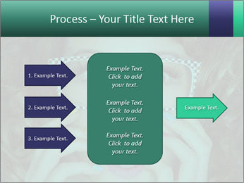 0000077406 PowerPoint Template - Slide 85