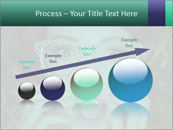 0000077406 PowerPoint Template - Slide 87