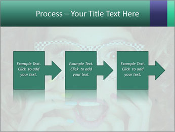 0000077406 PowerPoint Template - Slide 88