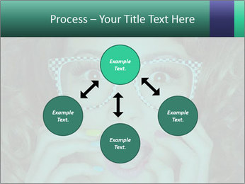 0000077406 PowerPoint Template - Slide 91