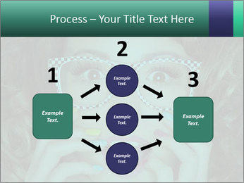 0000077406 PowerPoint Template - Slide 92