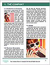 0000077406 Word Templates - Page 3