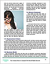 0000077406 Word Templates - Page 4