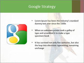 0000077407 PowerPoint Templates - Slide 10