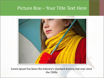 0000077407 PowerPoint Templates - Slide 15