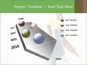 0000077407 PowerPoint Templates - Slide 26