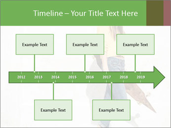 0000077407 PowerPoint Templates - Slide 28