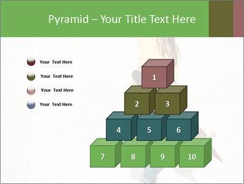 0000077407 PowerPoint Templates - Slide 31