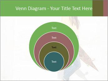 0000077407 PowerPoint Templates - Slide 34