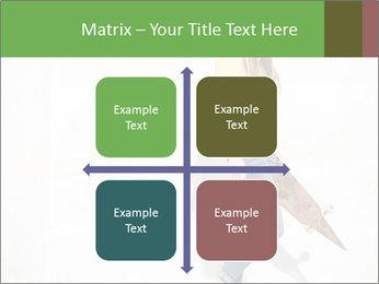 0000077407 PowerPoint Templates - Slide 37