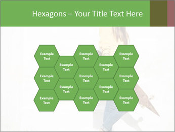 0000077407 PowerPoint Templates - Slide 44