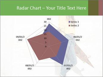 0000077407 PowerPoint Templates - Slide 51