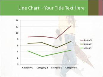 0000077407 PowerPoint Templates - Slide 54