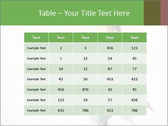0000077407 PowerPoint Templates - Slide 55