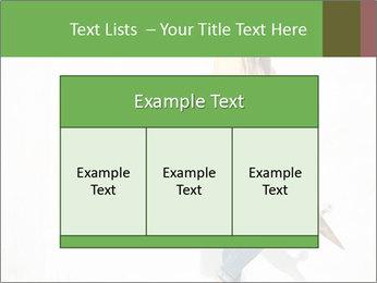 0000077407 PowerPoint Templates - Slide 59