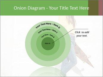 0000077407 PowerPoint Templates - Slide 61