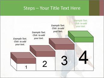 0000077407 PowerPoint Templates - Slide 64