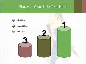 0000077407 PowerPoint Templates - Slide 65
