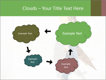 0000077407 PowerPoint Templates - Slide 72
