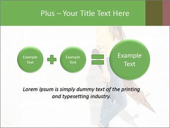 0000077407 PowerPoint Templates - Slide 75