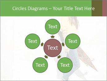 0000077407 PowerPoint Templates - Slide 78