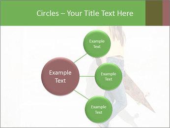 0000077407 PowerPoint Templates - Slide 79
