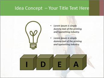 0000077407 PowerPoint Templates - Slide 80