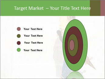 0000077407 PowerPoint Templates - Slide 84