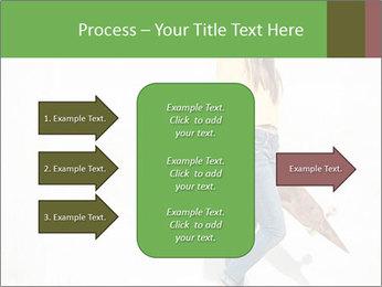 0000077407 PowerPoint Templates - Slide 85