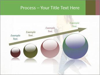 0000077407 PowerPoint Templates - Slide 87