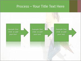 0000077407 PowerPoint Templates - Slide 88