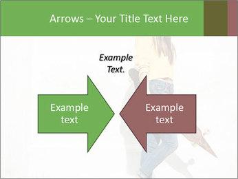 0000077407 PowerPoint Templates - Slide 90