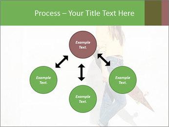 0000077407 PowerPoint Templates - Slide 91