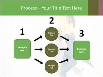 0000077407 PowerPoint Templates - Slide 92