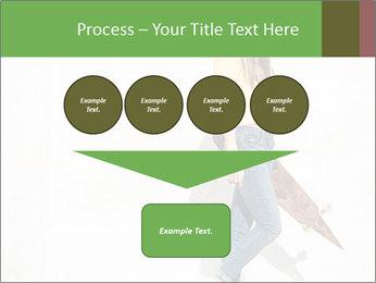 0000077407 PowerPoint Templates - Slide 93