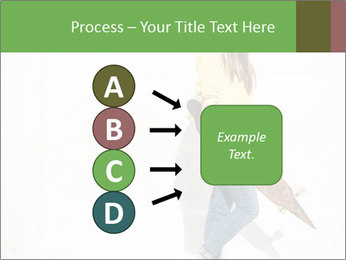 0000077407 PowerPoint Templates - Slide 94