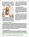 0000077407 Word Template - Page 4