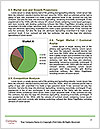 0000077407 Word Template - Page 7