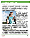 0000077407 Word Template - Page 8