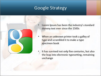 0000077408 PowerPoint Template - Slide 10