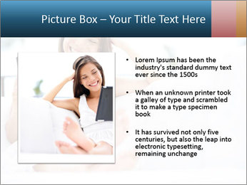 0000077408 PowerPoint Templates - Slide 13