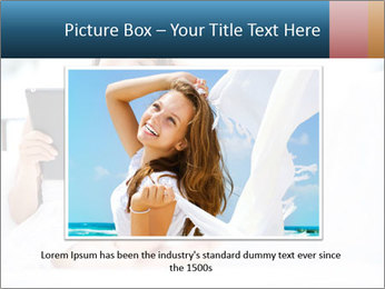 0000077408 PowerPoint Template - Slide 15