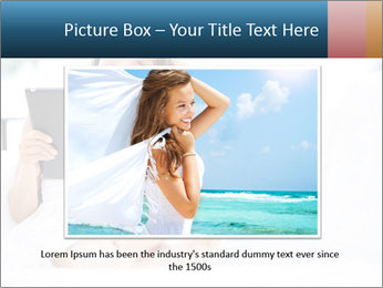 0000077408 PowerPoint Template - Slide 16