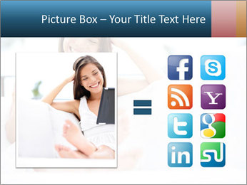 0000077408 PowerPoint Template - Slide 21